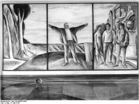 Bundesarchiv_Bild_183-R0505-0304,_Berlin,_Palast_der_Republik,_Gemälde_Mohr