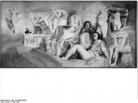 Bundesarchiv_Bild_183-R0506-0030,_Berlin,_Palast_der_Republik,_Gemälde_Vent