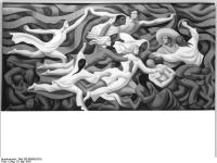 Bundesarchiv_Bild_183-R0506-0310,_Berlin,_Palast_der_Republik,_Gemälde_Zitzmann