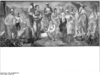 Bundesarchiv_Bild_183-R0506-0312,_Berlin,_Palast_der_Republik,_Gemälde_Grossmann