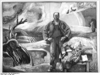 Bundesarchiv_Bild_183-R0506-0314,_Berlin,_Palast_der_Republik,_Gemälde_Schubert