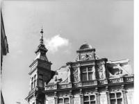 Bundesarchiv_Bild_183-S0924-0008,_Leipzig,_Klinger-Haus