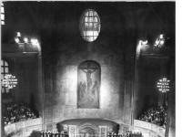 Bundesarchiv_Bild_183-T0619-0025,_Dresden,_Kreuzkirche,_Chöre