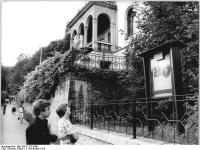 Bundesarchiv_Bild_183-T1102-0300,_Eisenach,_Fritz_Reuter-Richard_Wagner-Museum