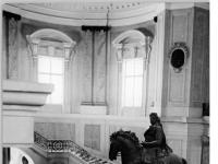 Bundesarchiv_Bild_183-W0130-0016,_Berlin,_Bodemuseum,_Reiterstandbild