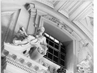 Bundesarchiv_Bild_183-W0130-0017,_Berlin,_Bodemuseum,_Detail