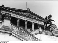Bundesarchiv_Bild_183-W0311-0007,_Berlin,_Nationalgalerie