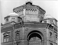 Bundesarchiv_Bild_183-W0614-0005,_Berlin,_Postfuhramt