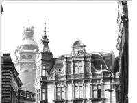 Bundesarchiv_Bild_183-W1230-0010,_Leipzig,_Petersstraße,_Klinger-Haus