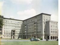 Bundesarchiv_DH_2_Bild-A-02870,_Leipzig,_Ringbebauung