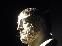 Busto_de_Hercules_3