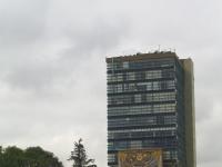 CU-Mexico-rectoria-3