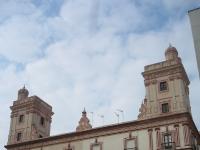 Cadiz_casa_de_las_cuatro_torres