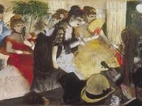 Cafe-Concert_1876-1877_Edgar_Degas