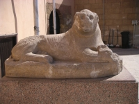 Caire_lion_Amenophis_III_01