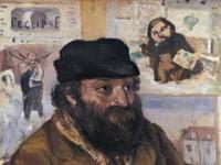 Camille_Pissarro_-_Paul_Cezanne
