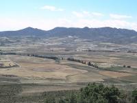 Campo-de-san-Juan-Moratalla-Murcia
