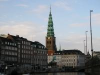 Canal_in_Copenhagen