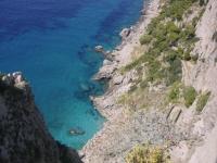 Capri_italie