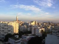 Casablanca_-_Morocco_008