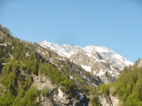 Cascata_valle_Argentera