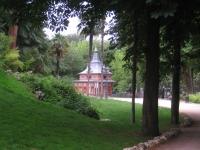 Casita_del_Pescador_-_Madrid_-_view_4