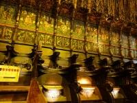 CatedralBarcelona1020465