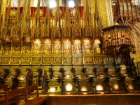 Catedral Barcelona1020462