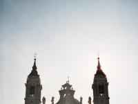 Catedral de la Almudena, Madrid 8