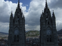 Cathedral_of_Quito