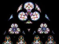 Cathédrale_Notre-Dame_de_Paris_002