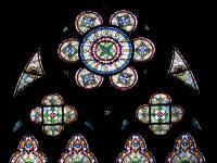 Cathédrale_Notre-Dame_de_Paris_003