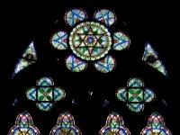 Cathédrale_Notre-Dame_de_Paris_005