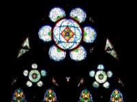 Cathédrale_Notre-Dame_de_Paris_007