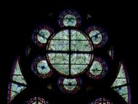Cathédrale_Notre-Dame_de_Paris_008