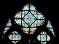 Cathédrale_Notre-Dame_de_Paris_009
