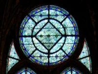 Cathédrale_Notre-Dame_de_Paris_010