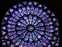 Cathédrale_Notre-Dame_de_Paris_011