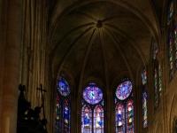 Cathédrale_Notre-Dame_de_Paris_013