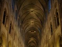 Cathédrale_Notre-Dame_de_Paris_014