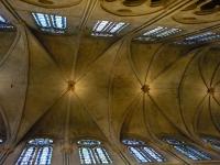 Ceiling,_Notre_Dame,_Paris,_ZM_(92)