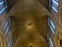 Ceiling,_Notre_Dame,_Paris,_ZM_