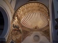 Ceiling,_Singogo_del_Transito,_Toledo_(Synagogue),_1356_Spain,_ZM_(2)