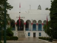 Chamber_Deputies_Tunisia
