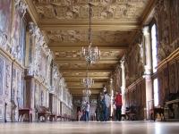 Chateau_Fontainebleau-003