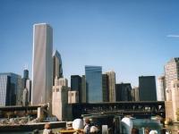 Chicago_Grattacieli_2