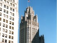 Chicago_Grattacielo_Gotico