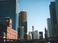 Chicago_dal_battello