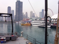 Chicago_navy_pier_lake_guardian