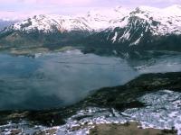 Chignik_Lagoon_Alaska_Peninsula_NWR